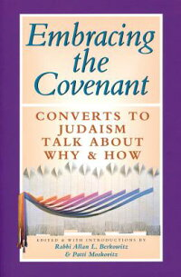 Embracing_the_Covenant:_Conver