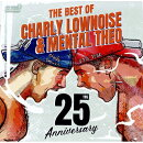 【輸入盤】Best Of: 25 Years Anniversary