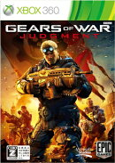 Gears of War: Judgment 通常版