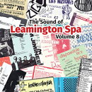 【輸入盤】Sound Of Leamington Spa Vol.8