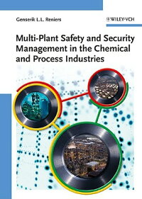 Multi-Plant_Safety_and_Securit