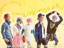 MANKAI STAGE『A3!』〜SUMMER 2019〜 [ (趣味/教養) ]