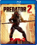 プレデター2【Blu-ray】