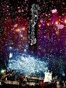 和楽器バンド大新年会2017東京体育館 -雪ノ宴・桜ノ宴ー(初回生産限定盤A)(スマプラ対応)【Blu-ray】 [ 和楽器バンド ]