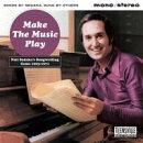 【輸入盤】Make The Music Play (Neil Sedaka's Songwriting Gems 1963-1971)