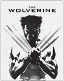 ウルヴァリン:X-MEN ZERO+ウルヴァリン:SAMURAI ブルーレイ版スチール・ブック仕様【4,000セット数量限定生産】…