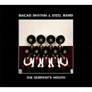 【輸入盤】Serpent's Mouth