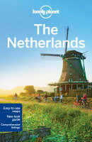 NETHERLANDS,THE 6/E(P)