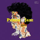 【輸入盤】Prince In Jazz: A Jazz Tribute To Prince