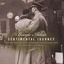 【輸入盤】Sentimental Journey
