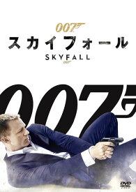 007/スカイフォール [ ダニエル・クレイグ ]