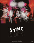 Lead LIVE TOUR「Lead Upturn 2019 〜Sync〜」【Blu-ray】