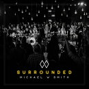 【輸入盤】Surrounded