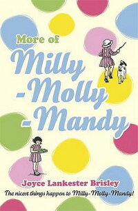 MORE_OF_MILLYーMOLLYーMANDY(B)
