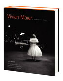 VIVIAN MAIER:A PHOTOGRAPHER FOUND(H)