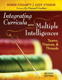 Integrating_Curricula_with_Mul
