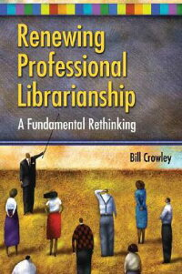 Renewing_Professional_Libraria
