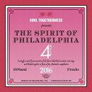 【輸入盤】Spirit Of Philadelphia 4 Ever