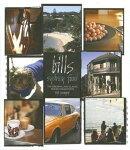 BILLS SYDNEY FOOD:10 YEAR ANNIVERSARY ED