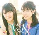 Y&K (2CD+Blu-ray) [ ゆいかおり ]