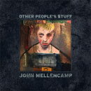 【輸入盤】Other People's Stuff