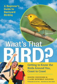 What's_That_Bird?:_Getting_to