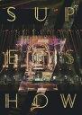SUPER JUNIOR WORLD TOUR SUPER SHOW7 IN JAPAN(初回生産限定)(スマプラ対応) [ SUPER JUNIOR ]