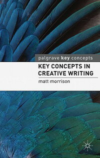 Key_Concepts_in_Creative_Writi
