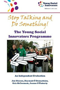 Stop_Talking_and_Do_Something!