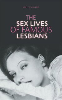 The_Sex_Lives_of_Famous_Lesbia