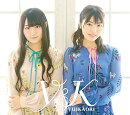 Y&K (2CD+DVD)