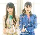 Y&K (2CD+DVD) [ ゆいかおり ]