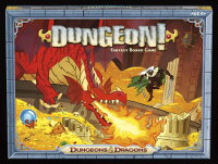 Dungeon!BoardGame[WizardsRPGTeam]
