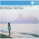 【輸入盤】Bossa Nova