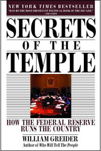 Secrets_of_the_Temple:_How_the