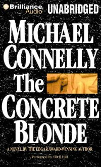 TheConcreteBlonde[MichaelConnelly]