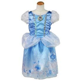 e9ae2ad9ff310 楽天市場 シンデレラ ドレス(おもちゃ|おもちゃ・ゲーム)の通販