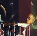 【輸入盤】Starlight (Ltd)