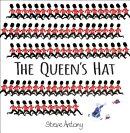 QUEEN'S HAT,THE(H)