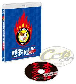 木更津キャッツアイ 日本シリーズ【Blu-ray】 [ 岡田准一 ]