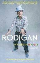 Rodigan: My Life in Reggae