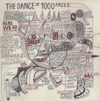TheDanceof1000Faces[DavidShillinglaw]