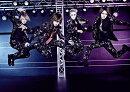キラーチューンしかねえよ (CD+DVD)