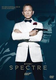007/スペクター [ ダニエル・クレイグ ]