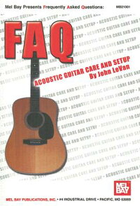 Acoustic_Guitar_Care_and_Setup
