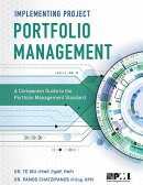 Implementing Project Portfolio Management