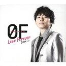 「家政婦さんっ! 〜トキメク☆イケメン男子寮〜」主題歌 1stシングル OF〜Love Forever〜 3次元ver.