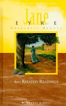McDougal Littell Literature Connections: Jane Eyre Student Editon Grade 12 1996