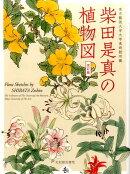 柴田是真の植物図改訂版