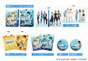 【初回仕様】ぐらんぶるブルーレイプレミアム・エディション(2枚組) 【Blu-ray】 [ 竜星涼 ]